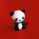 Аватар пользователя ewgeo