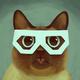Аватар пользователя CheloveksMalboro