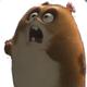 Аватар пользователя bobr0udaff