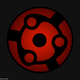 Аватар пользователя ushin83