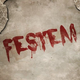 Аватар пользователя Festem