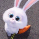 Аватар пользователя OleGuNn