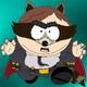 Аватар пользователя Dimidrolpost2