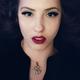 Аватар пользователя Ulianochka