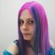 Аватар пользователя zzzyyyfff
