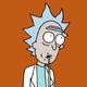 Аватар пользователя MortQ