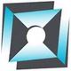 Аватар пользователя SLSLeon