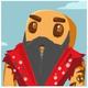 Аватар пользователя TapokVozmezdia