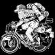 Аватар пользователя Hobobiker