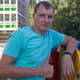 Аватар пользователя Vpaddlo