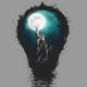 Аватар пользователя NostromoWU