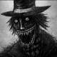 Аватар пользователя Redpath