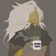 Аватар пользователя LimonSJK