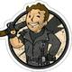 Аватар пользователя vov4ik88
