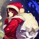 Аватар пользователя loluscha2288