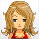 Аватар пользователя danka13