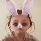Аватар пользователя Psihorij