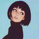 Аватар пользователя JaneWale