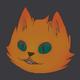 Аватар пользователя zelenka666