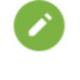 Аватар пользователя Dzhabotikaba