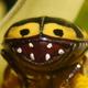 Аватар пользователя Tarrant