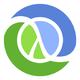 Аватар пользователя idkravitz