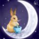 Аватар пользователя Artem137
