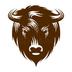 bizon36