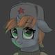 Аватар пользователя Zalupokon