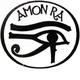 Аватар пользователя Amonara123