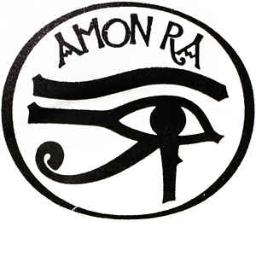 Amonara123