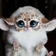 Аватар пользователя mlkevazovsky