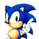 Аватар пользователя Lipton89