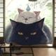 Аватар пользователя shadowtavern