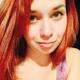 Аватар пользователя marti6kayk