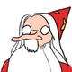 Аватар пользователя PaulJoseph