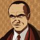 Аватар пользователя Dzendo2