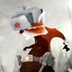 Аватар пользователя JuniorX