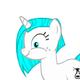 Аватар пользователя White.Spray