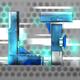 Аватар пользователя LordTermor