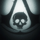 Аватар пользователя yarorom