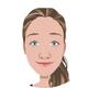 Аватар пользователя ktozanyalvseniki