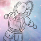 Аватар пользователя Chebo