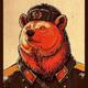 Аватар пользователя NicoShelest