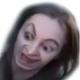 Аватар пользователя CreepyBanana