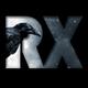Аватар пользователя RavenX