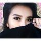Аватар пользователя Baobey