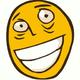 Аватар пользователя Timik911