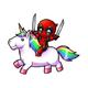 Аватар пользователя markX