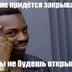 AvGav